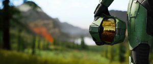 La gran apuesta de Microsoft por Xbox Game Pass, un 'Netflix de juegos', está dando frutos: el servicio ahora tiene más de 15 millones de usuarios