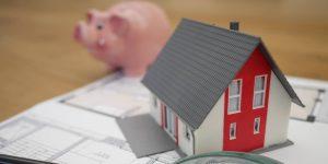 La inversión inmobiliaria puede hacer crecer tu patrimonio, pero hay cosas que debes saber. Estos son algunos mitos y realidades sobre este sector