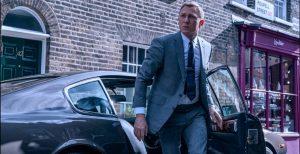 James Bond fue un agente secreto británico real, según archivos polacos de la Guerra Fría