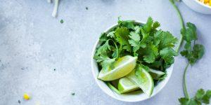 7 increíbles beneficios del perejil para la salud que seguro no conocías
