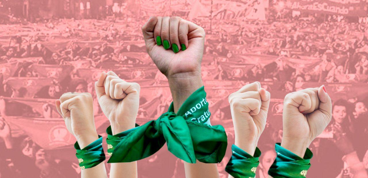 Aborto | Business Insider México