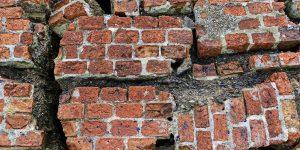 ¿Cómo comprar una casa resistente a sismos? Estas son 5 estrategias que puedes seguir