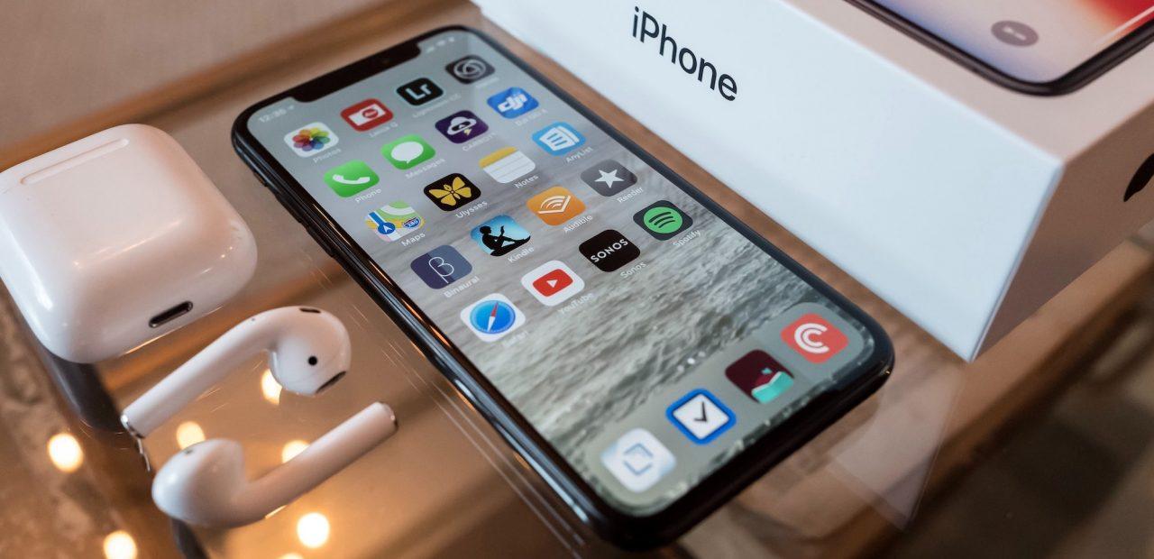 Marcas se unen contra tarifas de Apple en App Store | Business Insider Mexico