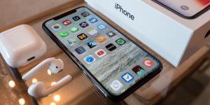 Marcas tecnológicas forman coalición contra Apple para desafiar las tarifas excesivas de su App Store