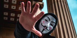 Conoce 6 consejos de un hacker de 'sombrero blanco' para proteger tu información personal