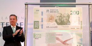 A Banxico se le sale de rango la inflación y decide tomar con más cautela la reducción de tasas