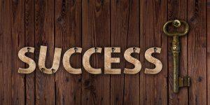 7 miedos que deberías superar si quieres tener éxito en la vida