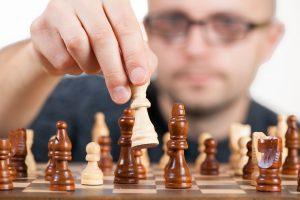 14 señales que te indican que tu estrategia con el dinero no está siendo exitosa