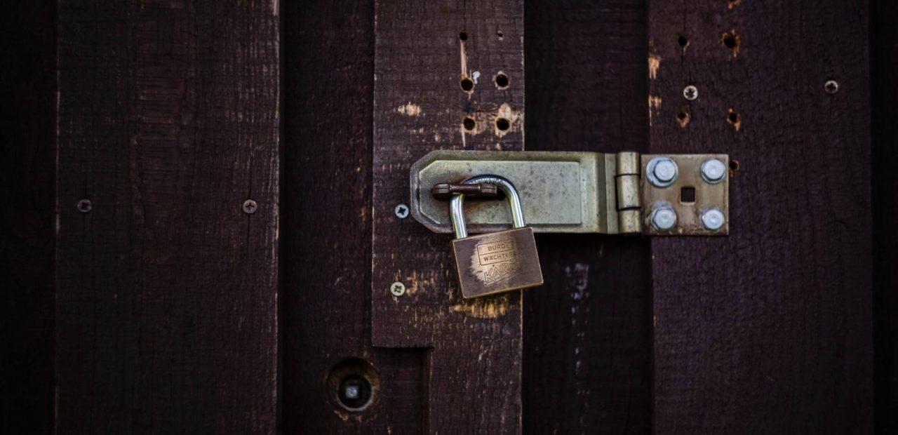 proteger tu casa contra robos