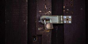 La seguridad de tu casa debe ser tu prioridad, estos son 5 accesorios indispensables para protegerla