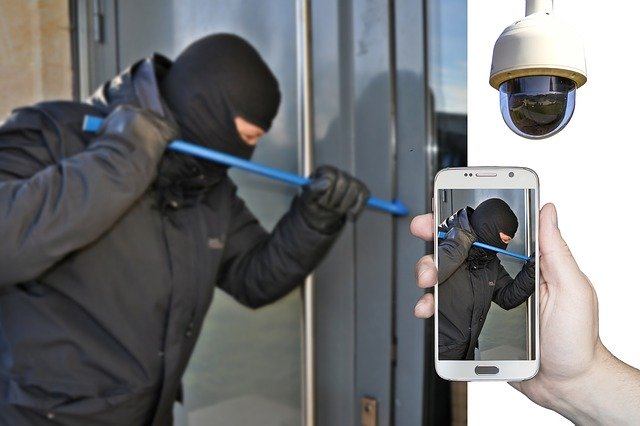 proteger tu casa contra robos   Business insider mexico