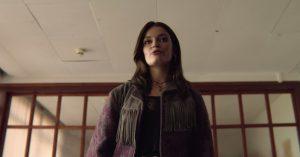 «Sex Education» agregará un personaje no binario en su temporada 3