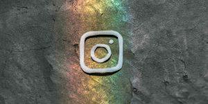 Una vulnerabilidad crítica en Instagram da acceso al móvil de los usuarios de la red social