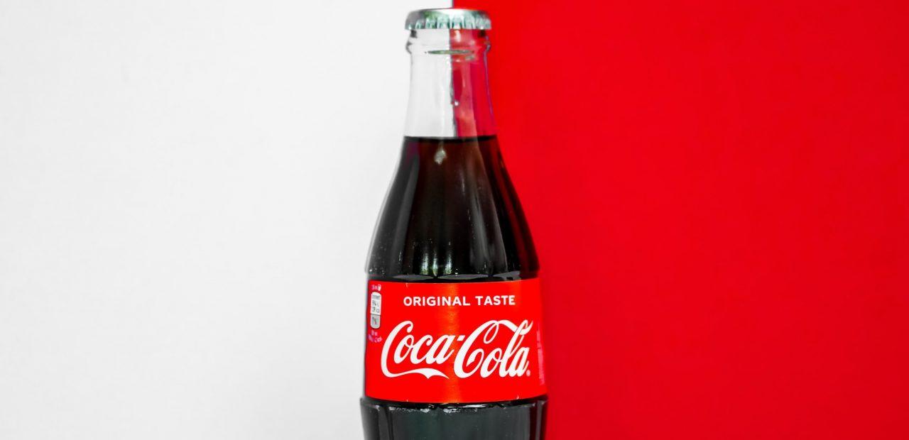 coca-cola | Business Insider México