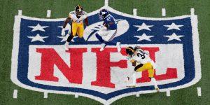 La NFL se va de TV Azteca y llega al canal de paga afizzionados; Steelers vs  Texans será el primer partido que transmitirán