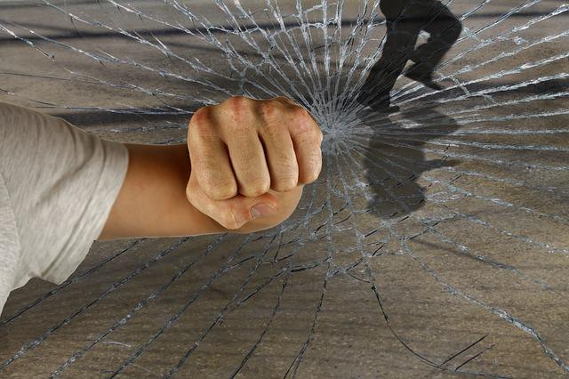 aseguradoras no pagan seguros de vida | business insider mexico