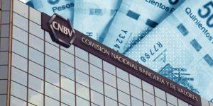 Los bancos sentirán la presión por las disposiciones de la CNBV para ayudar a los deudores