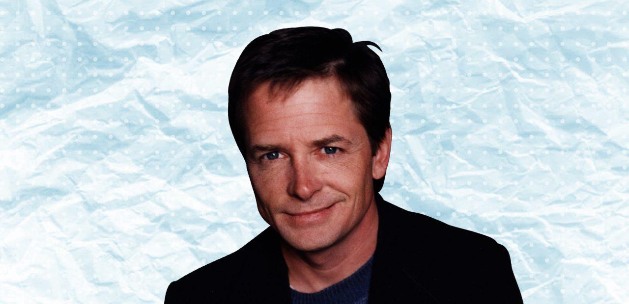 Michael J Fox enfermedad | Business Insider Mexico
