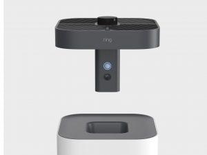 El nuevo dron doméstico de Amazon provoca temores sobre una distopía de vigilancia
