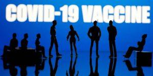 La vacuna de Johnson & Johnson contra el Covid-19 presentó buenos resultados en sus primeras pruebas