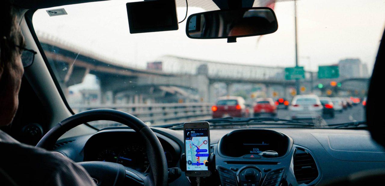 seguros para uber