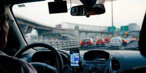 Estas son las mejores opciones de seguro para los socios conductores de Uber