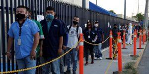 El apoyo de Banxico llegó a su límite y empresas dudan que AMLO impulse a la economía