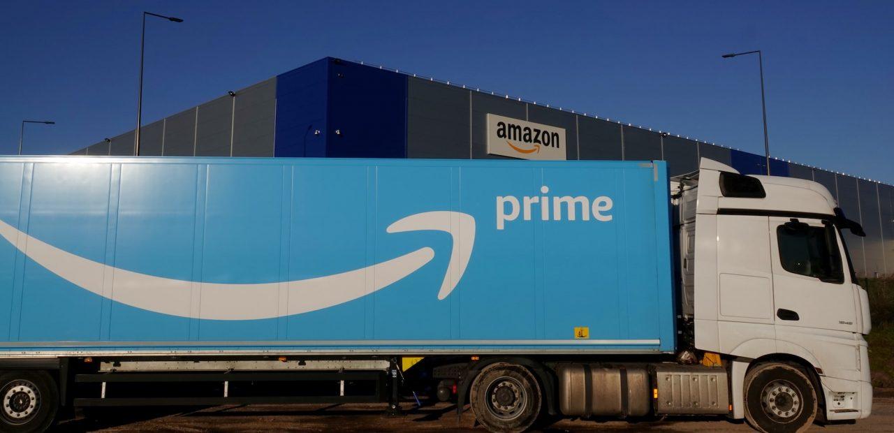 Amazon Prime Day ya tiene fecha | Business Insider Mexico
