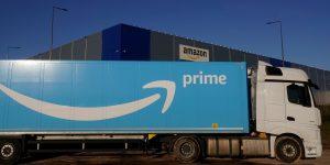 El Amazon Prime Day 2020 tendrá lugar del 13 al 14 de octubre y contará con más de un millón de ofertas