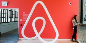 De Airbnb a Robinhood: las grandes salidas de la bolsa que podrían llegar antes del fin de 2020