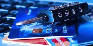 Tu puntaje crediticio no es el único número que importa para tus finanzas; también debes vigilar de cerca los saldos de tus tarjetas de crédito