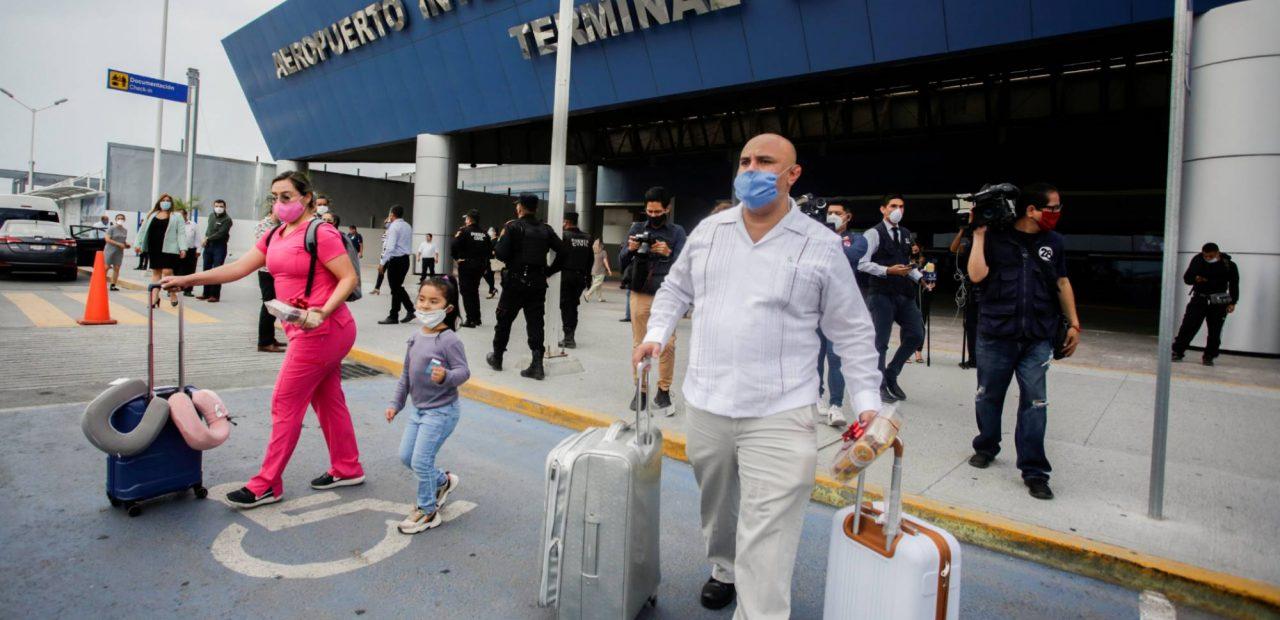 programa turismo seguro ciudad de mexico