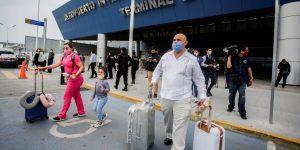 El gobierno de la Ciudad de México busca reactivar al sector turístico con el Programa de Turismo Seguro