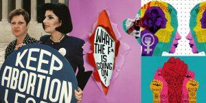 5 documentales feministas para entender por qué la legalización del aborto es un tema de salud pública