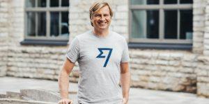 El error que originó a TransferWise, una startup valorada en 5,000 mdd —el CEO comparte las claves detrás del éxito de la fintech