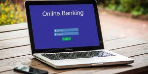 9 detalles clave que tienes que comprobar antes de elegir el banco donde guardar tu dinero