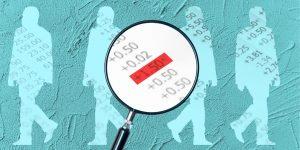 El SAT está fiscalizando a contribuyentes deudores para obtener más recursos