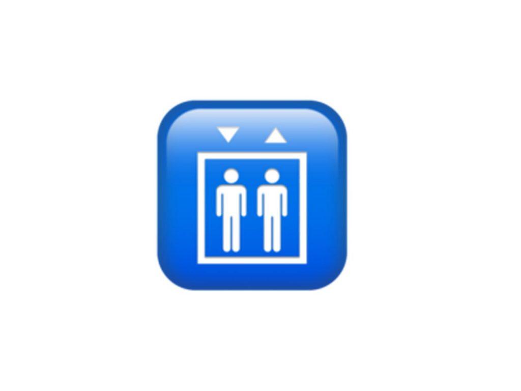 nuevos emoji | Expertos en Línea