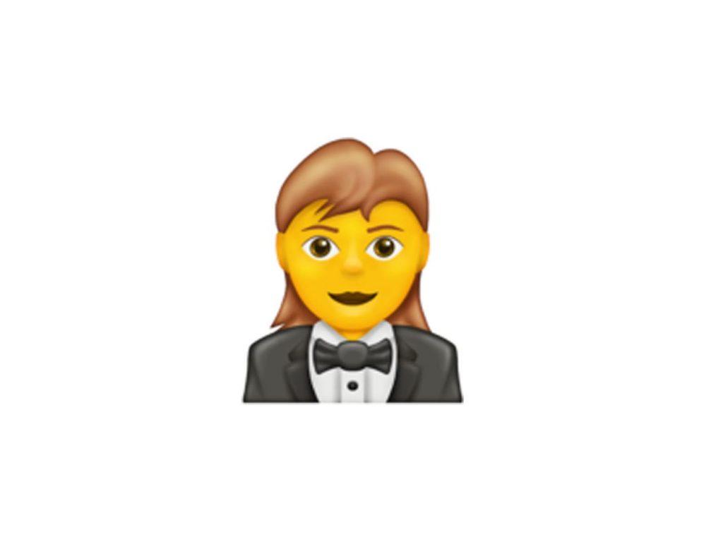 emojis | Expertos en Línea