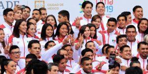 Esto es lo que pasará con el deporte de alto rendimiento en México con la desaparición del Fodepar
