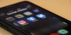 Facebook permitirá que envíes mensajes desde Messenger a usuarios de Instagram —aunque no tengas la app