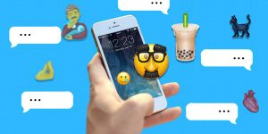 Estos son todos los nuevos emoji que llegarán al iPhone en la próxima actualización de iOS