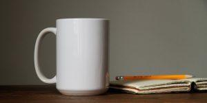Un planificador financiero comparte 4 trucos para ahorrar más dinero, incluso en tiempos difíciles