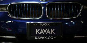 La startup de autos usados Kavak se convierte en el primer «unicornio» mexicano, tras alcanzar los 1,150 mdd