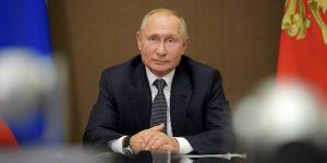 Rusia es responsable de la mayoría de los ciberataques, seguida de Irán, Corea del Norte y China, según un nuevo informe de Microsoft.