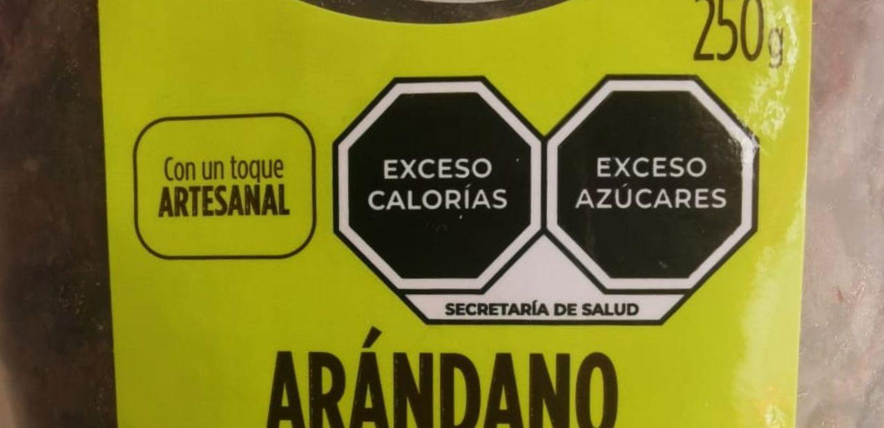 nuevo-etiquetado-alimentos |Business Insider México