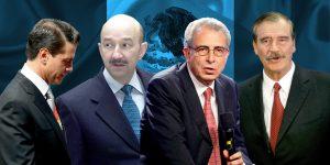 La consulta popular sobre el juicio a los expresidentes va — la Suprema Corte la declara constitucional