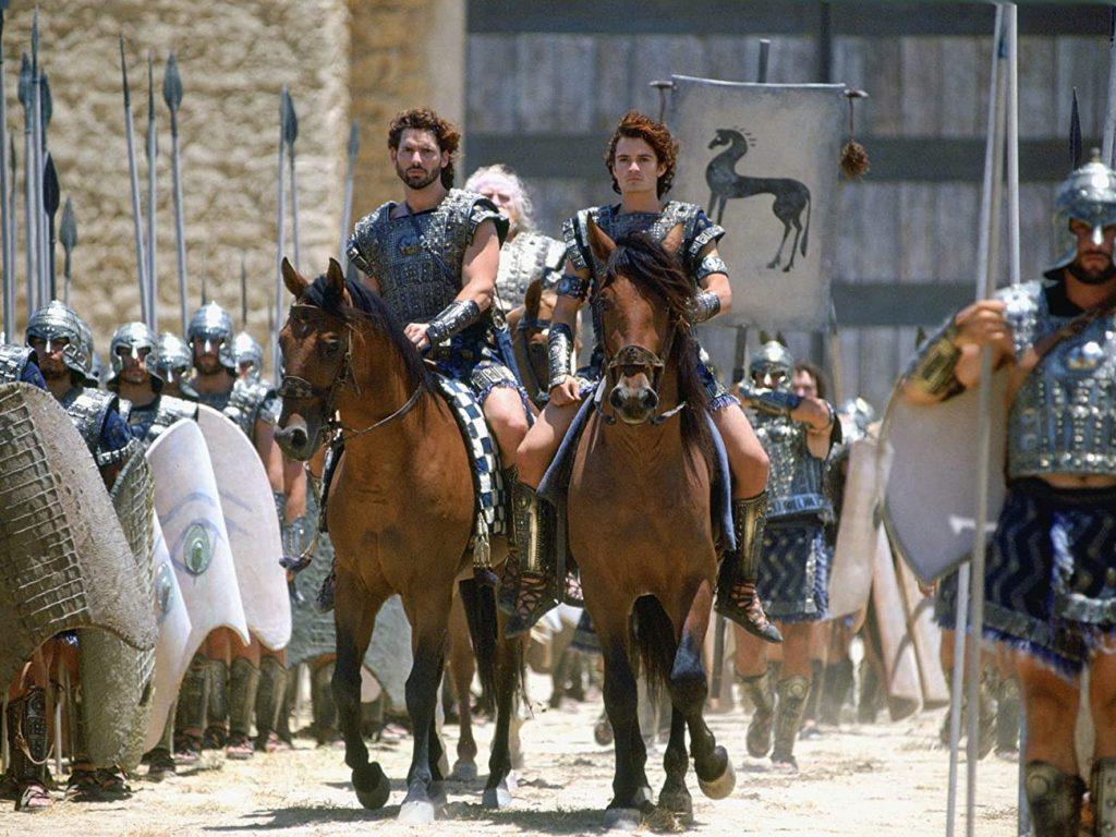películas game of thrones | business insider mexico