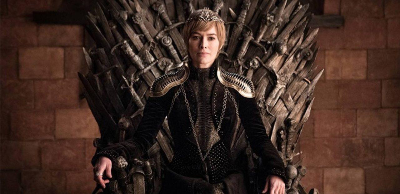 películas game of thrones