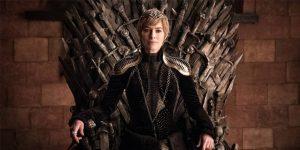 10 películas para ver si te gusta 'Game of Thrones'